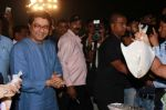 Raj Thackerayat Koli Festival launch by Raj Thackeray on 13th Feb 2015 (41)_54df87decf526.jpg