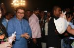 Raj Thackerayat Koli Festival launch by Raj Thackeray on 13th Feb 2015 (42)_54df87eb3d678.jpg