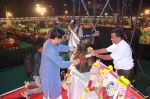 Raj Thackerayat Koli Festival launch by Raj Thackeray on 13th Feb 2015 (45)_54df8874b4e35.jpg