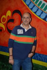 Ashvin Gidwani_s Nicolai show in NCPA, Mumbai on 14th Feb 2015 (36)_54e081623035b.JPG
