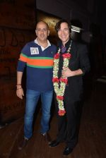 Ashvin Gidwani_s Nicolai show in NCPA, Mumbai on 14th Feb 2015 (51)_54e07eeeb8ab0.JPG