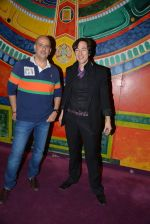 Ashvin Gidwani_s Nicolai show in NCPA, Mumbai on 14th Feb 2015 (53)_54e07f076d4b9.JPG