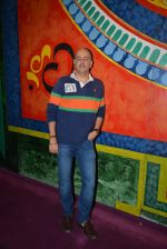 Ashvin Gidwani_s Nicolai show in NCPA, Mumbai on 14th Feb 2015 (35)_54e07e9f36f4a.JPG