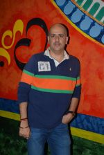 Ashvin Gidwani_s Nicolai show in NCPA, Mumbai on 14th Feb 2015 (37)_54e07eb175827.JPG