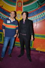 Ashvin Gidwani_s Nicolai show in NCPA, Mumbai on 14th Feb 2015 (52)_54e07efbd5e65.JPG