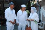 Danny Denzongpa at Madan Mohan_s prayer meet in Andheri, Mumbai on 13th Feb 2015 (94)_54dfffff90eaf.JPG