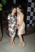 Giaa Manek at Telly Chakkar bash in Heaven_s Dog on 13th Feb 2015 (42)_54e0034c2a79b.JPG