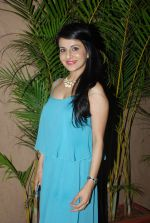 Roop Durgapal at Telly Chakkar bash in Heaven_s Dog on 13th Feb 2015 (160)_54e0036528201.JPG