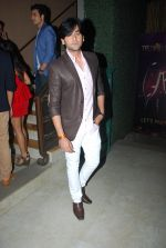Shashank Vyas at Telly Chakkar bash in Heaven_s Dog on 13th Feb 2015 (60)_54e00375cf6fc.JPG