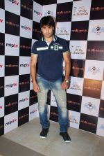 Vivian Dsena at Telly Chakkar bash in Heaven_s Dog on 13th Feb 2015 (77)_54e003a91ba62.JPG