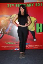 at Hey Bro film promotions in Oberoi Mall, Mumbai on 14th Feb 2015 (23)_54e07de29c18d.JPG