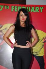 at Hey Bro film promotions in Oberoi Mall, Mumbai on 14th Feb 2015 (25)_54e07e000003f.JPG