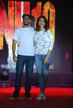 Anushka Sharma, Neil Bhoopalam promotes NH10 at NM College_s Drishti film festival in NM College on 17th Feb 2015 (86)_54e44fa008e5f.JPG