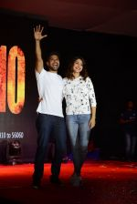 Anushka Sharma, Neil Bhoopalam promotes NH10 at NM College_s Drishti film festival in NM College on 17th Feb 2015 (92)_54e44fa49c0fb.JPG