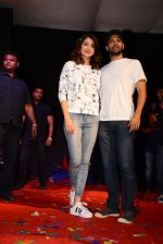 Anushka Sharma, Neil Bhoopalam promotes NH10 at NM College_s Drishti film festival in NM College on 17th Feb 2015 (94)_54e44fa61b49b.JPG