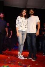 Anushka Sharma, Neil Bhoopalam promotes NH10 at NM College_s Drishti film festival in NM College on 17th Feb 2015 (95)_54e44fa7761fc.JPG
