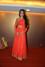 Koena Mitra at designer Gagan Kumar_s store launch in Santacruz, Mumbai on 17th Feb 2015 (12)_54e44e70dddc0.JPG