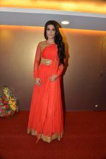Koena Mitra at designer Gagan Kumar_s store launch in Santacruz, Mumbai on 17th Feb 2015 (14)_54e44e7e19367.JPG