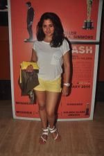 Narayani Shastri at Whiplash screening for celeb friends in PVR, Andheri on 17th Feb 2015 (38)_54e45107050c1.JPG