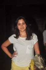 Narayani Shastri at Whiplash screening for celeb friends in PVR, Andheri on 17th Feb 2015 (40)_54e4513be927b.JPG