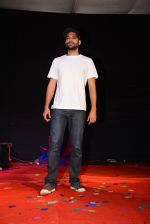 Neil Bhoopalam at NM College_s Drishti film festival in NM College on 17th Feb 2015 (15)_54e45016cf022.JPG