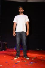 Neil Bhoopalam at NM College_s Drishti film festival in NM College on 17th Feb 2015 (16)_54e4501815629.JPG