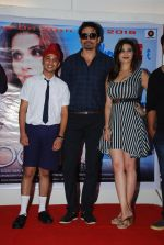 Sudhanshu Aggarwal, Shawar Ali, Shrishti Sharma at Controversial film Monsoon film press meet in Andheri, Mumbai on 18th feb 2015 (26)_54e5a17e78831.JPG