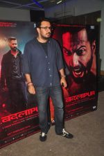 Dinesh Vijan at Badlapur Screening in Sunny Super Sound on 18th Feb 2015 (22)_54e5a5543bfe0.JPG