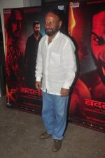 Ketan Mehta at Badlapur Screening in Sunny Super Sound on 18th Feb 2015 (21)_54e5a62905526.JPG