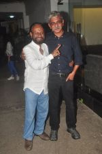 Ketan Mehta at Badlapur Screening in Sunny Super Sound on 18th Feb 2015 (43)_54e5a63d01a16.JPG