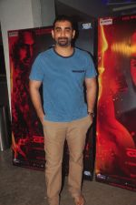 Kunal Deshmukh at Badlapur Screening in Sunny Super Sound on 18th Feb 2015 (43)_54e5a667c6900.JPG