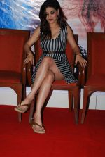 Shrishti Sharma at Controversial film Monsoon film press meet in Andheri, Mumbai on 18th feb 2015 (30)_54e5a1cfbc8ab.JPG