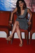 Shrishti Sharma at Controversial film Monsoon film press meet in Andheri, Mumbai on 18th feb 2015 (31)_54e5a1d1e8a5d.JPG