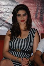 Shrishti Sharma at Controversial film Monsoon film press meet in Andheri, Mumbai on 18th feb 2015 (33)_54e5a2784d556.JPG