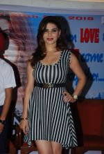 Shrishti Sharma at Controversial film Monsoon film press meet in Andheri, Mumbai on 18th feb 2015 (43)_54e5a21becf27.JPG