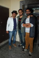 Dinesh Vijan at Badlapur screening in PVR, Mumbai on 19th Feb 2015 (38)_54e6f08928ec3.JPG