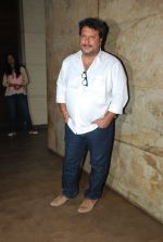 Tigmanshu Dhulia at Qissa screening in Lightbox, Mumbai on 19th Feb 2015 (243)_54e6efaa8f2b0.JPG