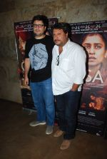 Tigmanshu Dhulia at Qissa screening in Lightbox, Mumbai on 19th Feb 2015 (244)_54e6efb099f08.JPG