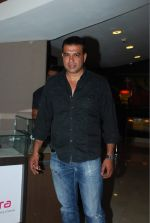 Nimai Bali at Chisty foundation event in Malad, Mumbai on 20th Feb 2015 (147)_54e88c8842774.jpg