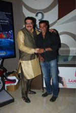 Nimai Bali, Shehzad Khan at Chisty foundation event in Malad, Mumbai on 20th Feb 2015 (150)_54e88cd118690.jpg