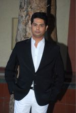 Anand Goradia at Sony TV serial Adaalat_s 400 episodes celebration in Malad, Mumbai on 20th Feb 2015 (157)_54e890b7aa569.jpg