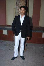 Anand Goradia at Sony TV serial Adaalat_s 400 episodes celebration in Malad, Mumbai on 20th Feb 2015 (159)_54e8904b4b1d8.jpg
