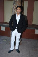 Anand Goradia at Sony TV serial Adaalat_s 400 episodes celebration in Malad, Mumbai on 20th Feb 2015 (160)_54e89051cd121.jpg