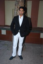 Anand Goradia at Sony TV serial Adaalat_s 400 episodes celebration in Malad, Mumbai on 20th Feb 2015 (161)_54e89054c20cd.jpg