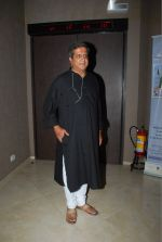 Darshan Jariwala at Chisty foundation event in Malad, Mumbai on 20th Feb 2015 (119)_54e88eb0ba3f1.jpg