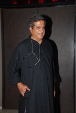 Darshan Jariwala at Chisty foundation event in Malad, Mumbai on 20th Feb 2015 (123)_54e88ec3305bc.jpg