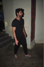 Karan Wahi at pvr to watch badlpaur on 20th Feb 2015 (19)_54e891e794f49.jpg