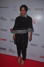 Masaba at GJEPC Artisan Awards in Mumbai on 20th Feb 2015 (62)_54e894e4ed7c6.JPG