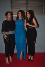 Masaba, Shaheen Abbas at GJEPC Artisan Awards in Mumbai on 20th Feb 2015 (58)_54e894f1cad26.JPG