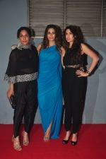Masaba, Shaheen Abbas at GJEPC Artisan Awards in Mumbai on 20th Feb 2015 (61)_54e894f5b02f9.JPG